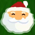 Draw2Santa icon