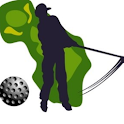 Golf Counter logo