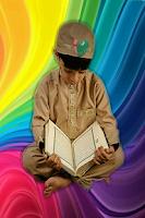 Screenshot of Коран на Туркменистан
