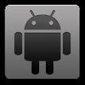 Eyefold Free (launcher theme) logo