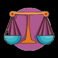 Daily Horoscope - Libra 4.11
