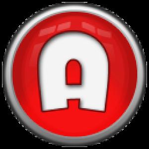 Acak Kata for PC and MAC
