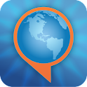 Tagwhat – Best Places Nearby logo