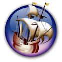 NeoOffice Mobile logo
