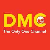 DMC.tv Dhamma Media Channel