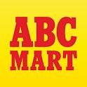 ABC마트 신발쇼핑 icon
