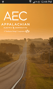 Appalachian Electric Coop- screenshot thumbnail