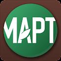 Медицинский центр Март icon