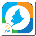 PrinterOn for AirWatch icon