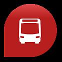 Stockholm Commute (SL) icon