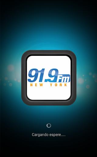 RADIO IMPACTO 2 NEW YORK
