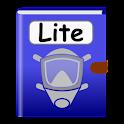 Atemschutz - Tagebuch Lite