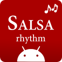 Salsa Rhythm icon