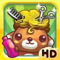 Pretty Pet Salon HD logo