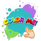 Color Me icon