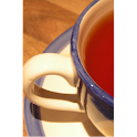 Tea-Cup Reading and Fortune-T logo