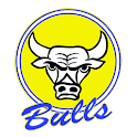 Noble Park Football Club logo