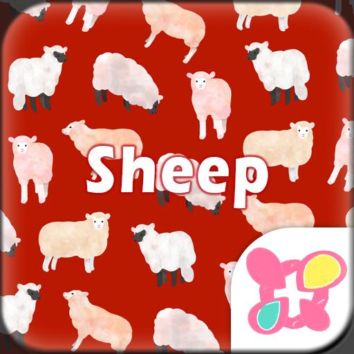 Animal Wallpaper Sheep Icon