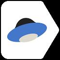 Yandex.Disk icon