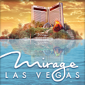 The Mirage icon