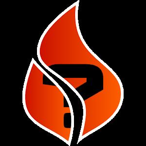 Trivia: Quiz Burner for PC and MAC