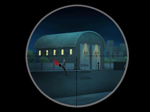 Sniper Shooter Free - Fun Game 2.9.2 screenshots 13