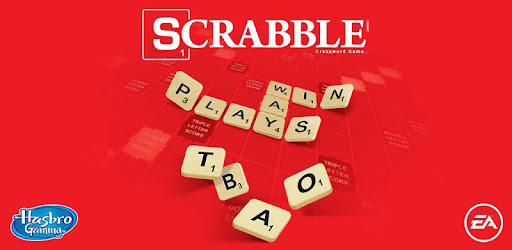 SCRABBLE   Apps on Google Play