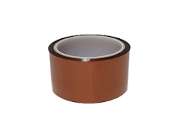 Kapton Tape - 50mm