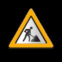 iDGT+ logo