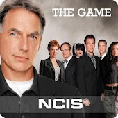 Download Android App NCIS Puzzle Game for Samsung