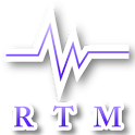 RhythmTool icon