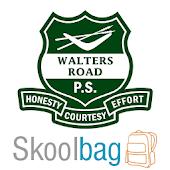 Walters Road Public School