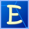 Editivos logo