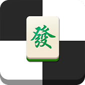 Don't Tap The Mahjong Tiles