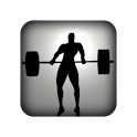 StrengthDiary logo