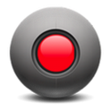 Secret Video Recorder Beta icon