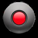 Secret Video Recorder Beta icon