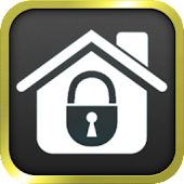 iRemote GSM PRO