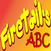 Firetails ABC