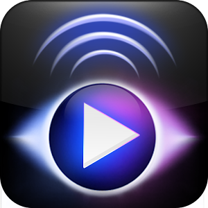 Powerdvd Remote Android Apps On Google Play