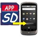 APP to Phone  / APP 2 Phone icon