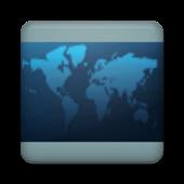 MapsOn: Offline Map