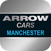 Arrow Cars Manchester