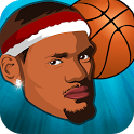 Floppy Basketball icon