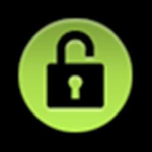 Auto Unlock 生產應用 App LOGO-APP試玩
