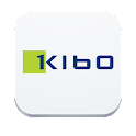 기보 - 기술보증기금 icon