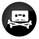 The Pirate Bay Browser image