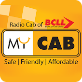 MY CAB