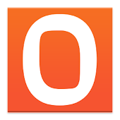 Osheaga Festival 2014