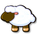 Relax and Sleep icon